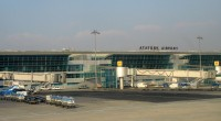 Hier soir, vers les coups de 22h, l'aéroport international Atatürk a été frappé par un triple attentat-suicide. Bilanofficiel: 36 morts, près de 150 blessés et trois assaillants soupçonnés d'appartenir à […]