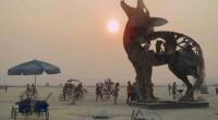 Le festival le plus déjanté et le plus connu au monde débarquera en Europe pour la première fois. Le Burning Man s'installera en effet aux Pays-Bas du 29 au 31 […]
