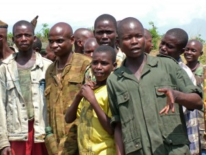 DRC-_Child_Soldiers