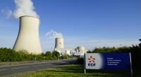 L'Autorité de Sureté Nucléaire (ASN) a publié hier une note d'information dans laquelle elle explique que neuf centrales nucléaires d'EDF sont susceptibles de présenter des anomalies.