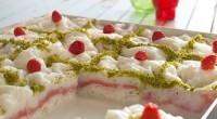 Le Güllaç, est un gâteau qui se fait spécialement et uniquement pendant le ramadan. Très prisé, ce dessert n'est en vente qu'un mois par an. Il fleurit aujourd'hui dans les […]