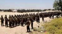 Il y a deux semaines, les forces d'élite irakiennes ont lancé une opération d'envergure afin de récupérer la ville de Fallouja, qui subit depuis janvier 2014 le joug de Daech. […]
