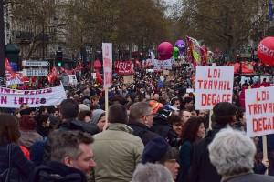Manifestation_contre_la_loi_Travail_9_avril_2016_10