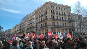 Manifestation_loi_Travail_9_mars_2016_Marseille_07