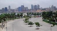 Le cabinet international Mercer a publié ce 22 juin son rapport annuel sur le coùt de la vie. Résultat : trois capitales africaines dans le top dix des villes les […]