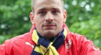 Le joueur d'Arsenal, mis à la disposition des Girondins de Bordeaux depuis février 2016, pourrait faire l'objet d'un prêt au club stambouliote pour l'exercice 2016-2017.