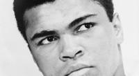 Mohamed Ali s'est éteint vendredi 3 juin 2016 à l'âge de 74 ans. Portrait d'un guerrier, d'un révolté, d'un esthète, qui a dit qu'il était « le plus grand » […]