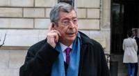 Les mises en examens multiples du député-maire de Levallois ont eu raison de lui. Patrick Balkany pousse désormais son ancienne attachée parlementaire, Agnès Pottier-Dumas, à lui succéder pour les législatives […]