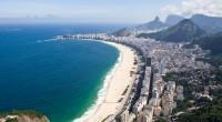 A moins de deux mois des Jeux olympiques, la situation à Rio apparaît plus quepréoccupante. Faceau poids des dépenses liées à la compétition, le gouverneur de l'Etat a déclaré ce […]