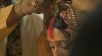 Sur les sites de rencontre en Inde, nombreux sont les faux candidats au mariage, mentant sur leur origine, leur profession et même sur leur physique. Face à la multiplication des […]