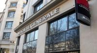 Le conseil des prud'hommes de Paris a rendu, lundi 7 juin, une décision de justice donnant raison à Jérôme Kerviel, ex trader, face à son ancien employeur, la Société Générale, […]