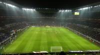 Ce 27 juin au sein du stade de Nice, les Islandais ont remporté en huitième de finale la victoire face aux Anglais. Un exploit accompli par un pays auparavant peu […]