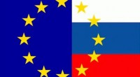 Le 21 juin dernier, les 28 États membres de l'Union européenne se sont mis d'accord sur une prolongation de six mois des sanctions économiques à l'encontre de la Russie.