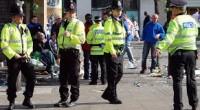 Le jeudi 16 juin, une jeune députée travailliste britannique a été tuée par balle. La jeune député était une militante pro-européenne dans le débat sur le «Brexit».