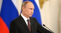 Mercredi 22 juin, le président russe, Vladimir Poutine, s'est exprimé à la Douma (Chambre basse du Parlement de Russie) sur les manœuvres militaires de l'OTAN en Pologne et dans les […]