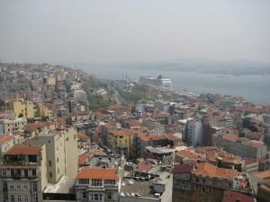 View_from_Cihangir