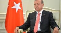 Le 19 juin dernier, alors qu'il était sur le plateaud'Ahaber TV, un conseiller du président turc déclarait: «La meilleure chose qu'on puisse faire est de clôner Recep Tayyip Erdoğan et […]