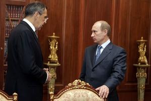 Vladimir_Putin_with_Sergey_Lavrov-1