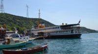 Le détroit du Bosphore, est un lieu incontournable d'Istanbul autant pour les stamboulioutes que pour les touristes. Sur ces eaux internationales se croisent porte conteneurs, navires militaires, bateaux de croisière, […]