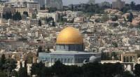 Ouverture aujourd'hui à Paris d'une conférence internationale destinée à relancer leprocessus de paix israélo-palestinien, mais pas seulement.