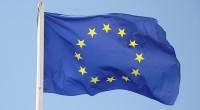Demain, les Britanniques se positionneront sur le maintien ou la sortie du Royaume-Uni dans l'UE. Aujourd'hui, la campagne se termine et les jeux sont faits. Reste à attendre les premiers […]
