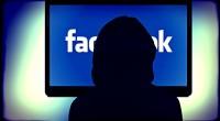 Leréseausocial créé par Mark Zuckerberg semble utiliser les données de localisation de sesutilisateurs pour suggérer des amis situés dans la même zone que ceux-ci.