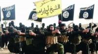 Perte de territoire, augmentation du nombre de fuites vers les pays voisins et baisse du nombre de départ vers le territoire de l'organisation terroriste. Ces derniers temps, les déclarations sur […]