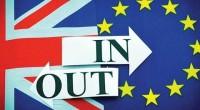 Jeudi 23 juin aura lieu un référendum crucial pour les citoyens britanniques. La question de cette consultation portera sur la volonté ou le refus d'une sortie du Royaume-Uni de l'Union […]