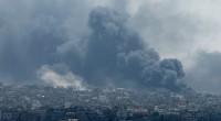 Une famille palestinienne qui a perdu trois enfants en 2014 lors de frappes israéliennes, a porté plainte contre une entreprise française pour «homicide involontaire» et «complicité de crimes de guerre» […]