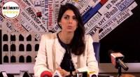 Après un résultat historique pendant le premier tour des élections municipales italiennes début juin dernier, Virginia Raggi, avocate de 37 ans et candidate du Mouvement Cinq Etoiles (M5S), a été […]