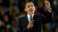 Le plan d'immigration proposé par le président démocrate a étébloqué au Congrès américain. Ce blocage met en cause une des politiques emblématiques voulues par l'administration Obama.