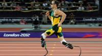 Alors que l'ancien athlète olympique a vu s'ouvrir en début de semaine son procès devant la Cour constitutionnelle pour le meurtre de sa conjointe, la mannequin Reeva Steenkamp, celui-ci ne […]