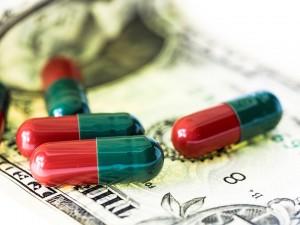 pills-943764_960_720