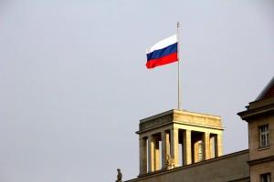 russia-1046691_960_720