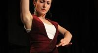 Ce samedi 18 juin au lycée français Notre Dame de Sion planait une ambiance espagnole. L'établissement francophone accueillait l'école de danse andalouse Dansorium le temps d'une soirée. Ils ont dansé […]
