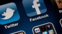 L'accès à différents réseaux sociaux, dont Facebook et Twitter, a été bloqué en Turquie quelques heures après l'attentat-suicide qui a fait plusieurs dizaines de morts mardi à l'aéroport Atatürk d'Istanbul.