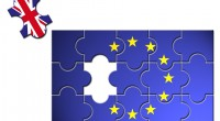 Au lendemain de la sortie de l'Angleterre de la zone Euro, les français s'inquiètent des conséquences économiques à venir. Grande partenaire de la France, l'Angleterre, est d'après l'INSEE son cinquième […]
