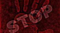 Le 26 juin est la journée internationale des Nations-Unies pour le soutien aux victimes de la torture. L'occasion de fairele point sur l'utilisation actuelle de la torture.