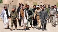 Les talibans afghans ont trouvé le point faible des forces de sécurité du sud de l'Afghanistan: l'utilisation de jeunes esclaves sexuels; soit une tradition ancestrale que l'organisation terroriste compte bien […]