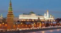 Alors que le 27 juin, le Kremlin annonçait avoir reçu les excuses de la part d'Ankara pour avoir abattu en novembre dernier un avion militaire russe, le Premier ministre turc, […]