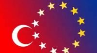 Avec comme toile de fond des tensions entre Ankara et Bruxelles, l'ambassadeur pour l'Union européenne Hansjorg Haber a démissionné de son poste le 14 juin dernier.