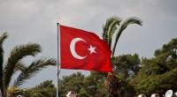 Une explosion a retenti dans les rues du quartier Beyazit stambouliote hier matin, vers les coups de 8h30. L'attentat, le quatrième de l'année à Istanbul, visait un véhicule policier antiémeute […]