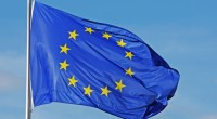 Prenant l'exemple du référendum du Brexit, le président turc Recep Tayyip Erdoğan veut organiser un vote sur la question de l'adhésion de la Turquie à l'Union européenne. Le référendum britannique […]