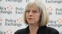 La ministre de l'Intérieur Theresa May est en passe devenir, après Margaret Thatcher, la deuxième femme à diriger un gouvernement britannique. Sa seule rivale à l'élection à la tête du […]