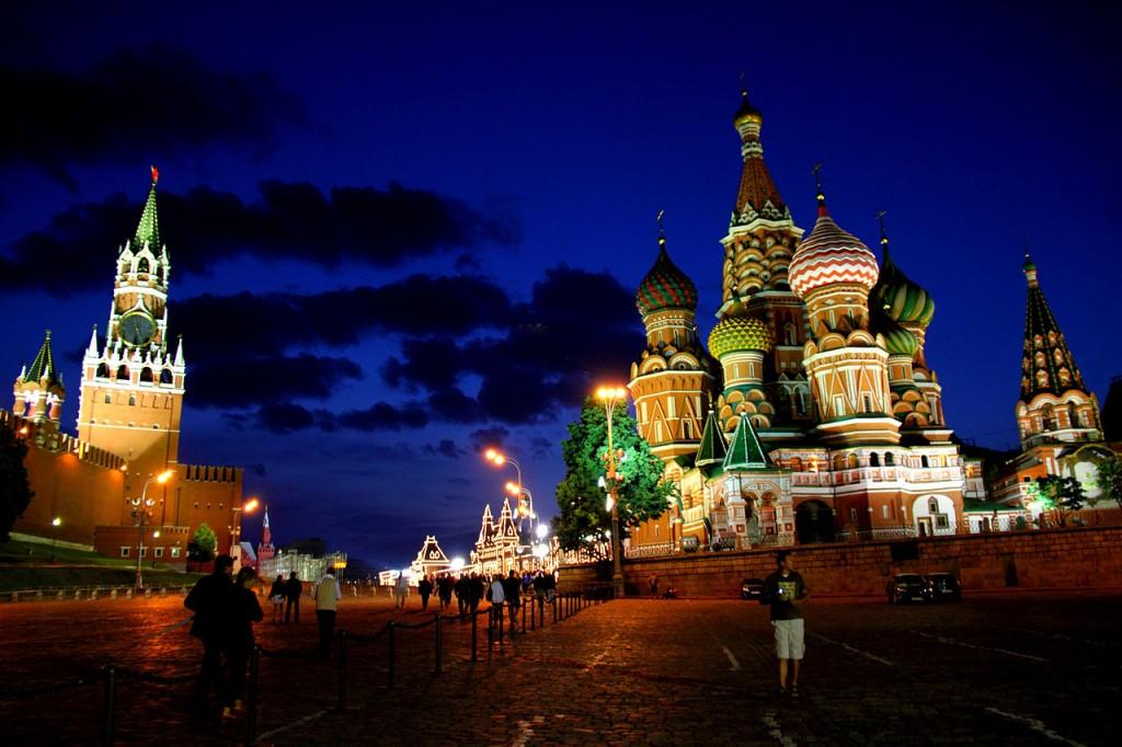1280px-Moscou_1033b