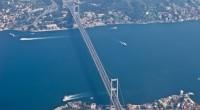 Depuis 43 ans, celui que tous connaissaient comme l'emblématique Pont du Bosphore permet de relier les deux rives d'Istanbul. Lundi dernier, le cabinet du Premier ministre Binali Yıldırım a annoncé […]