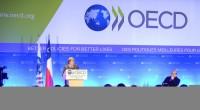 Selon une étude récente de l'OCDE publiée mi-juillet, « les difficultés du moment ne rendent que plus nécessaires les réformes économiques ». Cette étude a été présentée à Ganziantep par […]