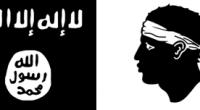 Le Front de libération nationale corse (FLNC) menace le groupe terroriste Daech dans un communiqué diffusé ce jeudi par Corse matin. Les nationalistes mettent en garde les islamistes en cas […]