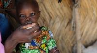 C'est dans la plus grande indifférence que se déroule au Tchad, au Nigéria ainsi qu'au Cameroun un véritable drame humanitaire dû à Boko Haram. Les ONG sur place sont débordées […]