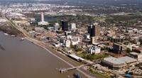 À Bâton Rouge, en Louisiane, un jeune afro-américain a abattu trois policiers, le dimanche 17 juillet. Cette nouvelle tragédie s'inscrit dans un contexte de tensions raciales aux États-Unis.